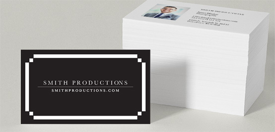 Business Christmas Cards Personal Holiday Cards The Gallery