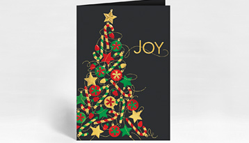 Christmas and Calendar Cards Pricing