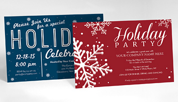 Invitation Cards Pricing
