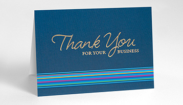 Business greeting cards for all occasions the gallery collection m4hsunfo Images