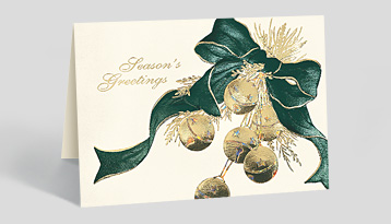 seasons greetings cards - Holiday Christmas Cards
