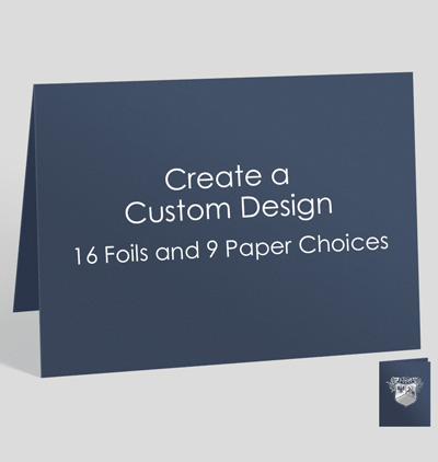 Create You Own Custom Certificate Holders